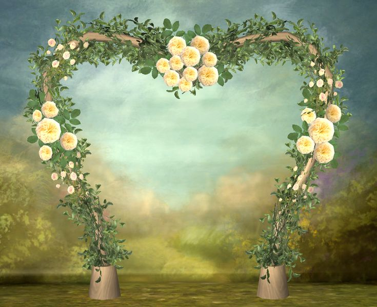 143 best sims 2 weddings arches flower decorations furniture