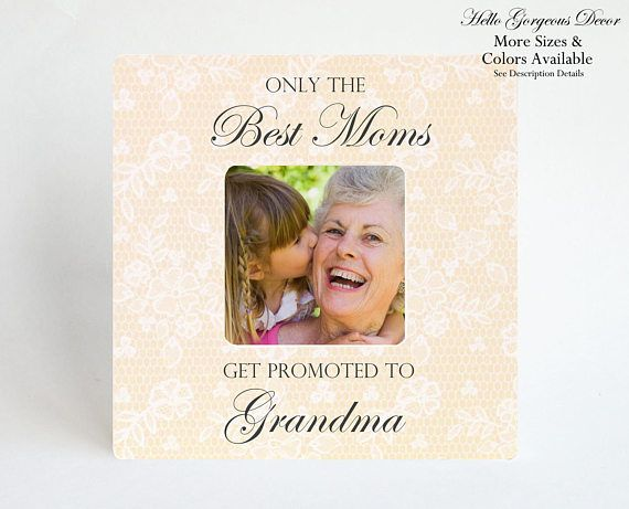 17 best Gifts for Grandmother Grandma images on Pinterest ...