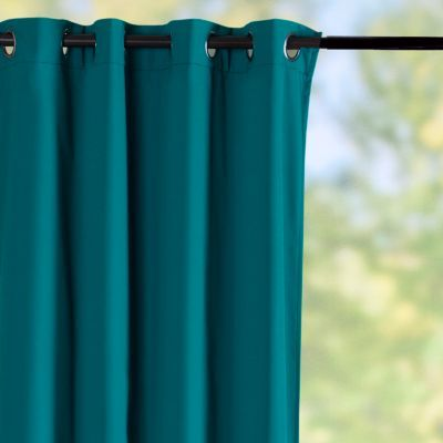Find Discount #Sunbrella Outdoor Curtain :- Sunbrella fabrics by Glen Raven are high performance fabrics suitable for indoor and outdoor use.Hammockshoppe.com offers discounts on all indoor and outdoor Sunbrella outdoor curtains Visi at http://hammockshoppe.com/outdoor-curtains/sunbrella-outdoor-curtains