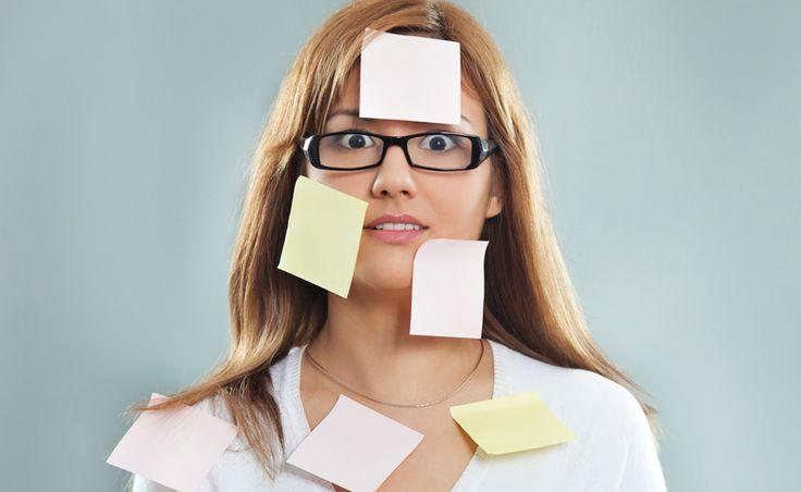 Coloque o cérebro para funcionar com atividades que podem ser feitas no dia a dia e melhorarem muito sua capacidade de memorização.