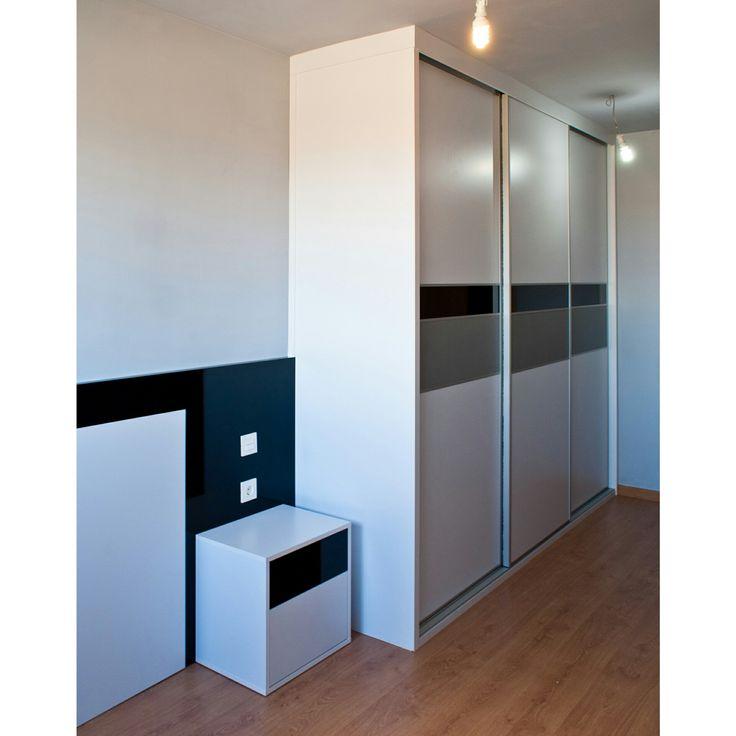 ms de ideas increbles sobre dormitorio matrimonio moderno en pinterest dormitorios matrimonio modernos dormitorios modernos y dormitorio moderno