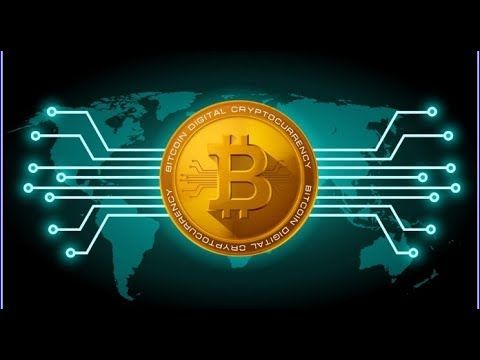 Crypto Currency Codex Review + Bonus | Earn Over $100,000 in Just 3 Months => http://gogofocus.com/cryptocurrency-institute  #CryptocurrencyCodex,#CryptocurrencyCodexReview,#CryptocurrencyCodexBonus,#CryptocurrencyCodexReviewBonus,#CryptocurrencyCodexSystem,#cryptocurrencyinstitute,#cryptocurrencyinstituteReview,#cryptocurrencyinstituteBonus,#cryptocurrencyinstituteReviewBonus,#cryptocurrencyinstituteSystem,#BitcoinCryptocurrency,#BitcoinCryptocurrencyReview,#BitcoinCryptocurrencyBonus,