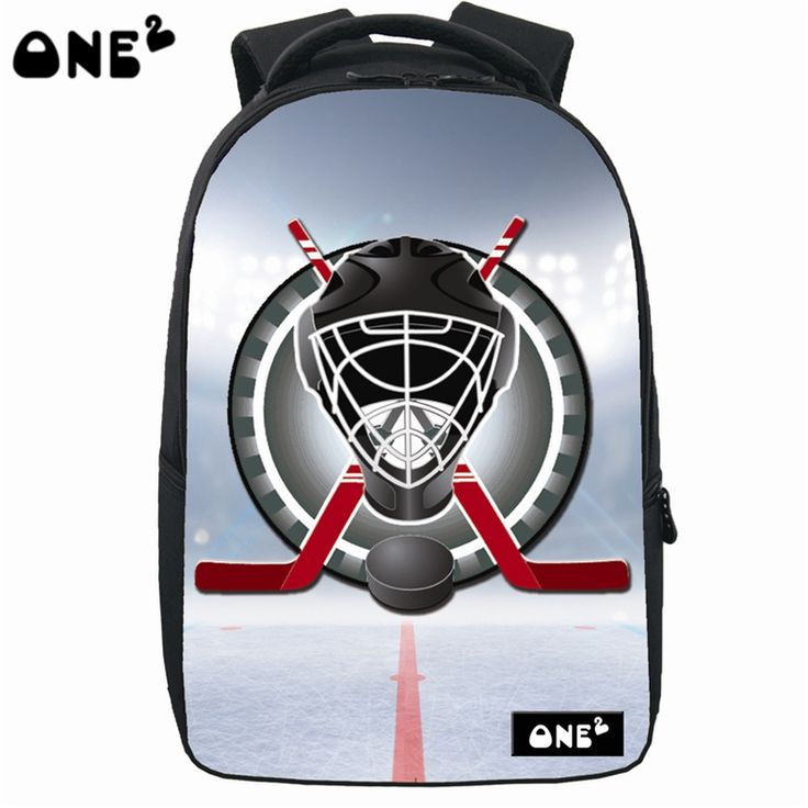 (33.99$)  Know more  - ONE2 New design laptop backpack bag fashion school backpack plastic backpack 3d teenager tool backpack with wheels custom design