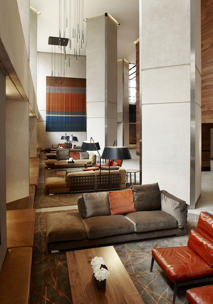 San Francisco Map Ritz Carlton%0A Grand Hyatt San Francisco Union Square