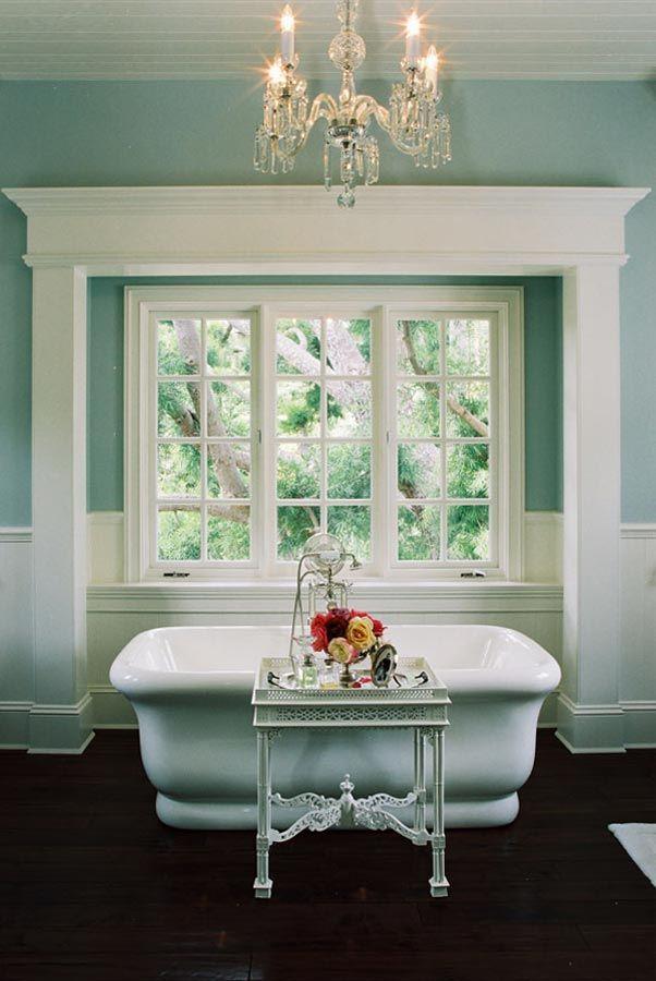 Find This Pin And More On Pretty Bathrooms U0026 Bath Ideas By Alwayskeyedup.