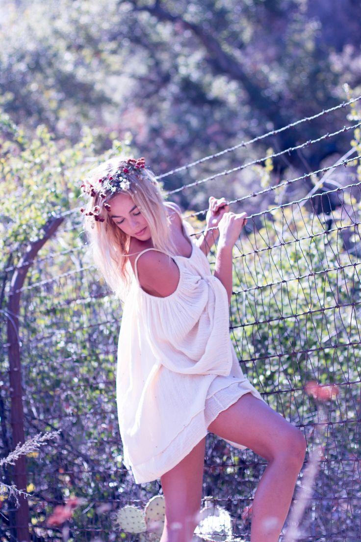 Vanessa Viola Nude Photos 64