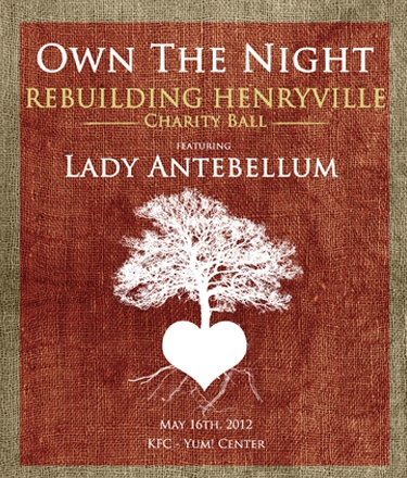 Congrats to Nic Johnson's design for being the winner of our Rebuilding Henryville poster contest with Talenthouse!Nic Johnson, Congrats, Henryvill Posters, Fav, Awesome, Posters Contest, Artists Posters, Johnson Design, Rebuilding Henryville Lady