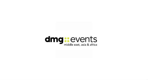 DMG+Events