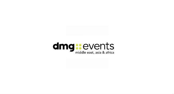 DMG+Events