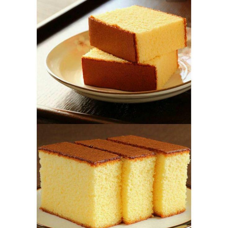 """5,524 Beğenme, 89 Yorum - Instagram'da Enlezzetlitarifler (@enlezzetlitarifler): """"Pamuk ve pufuduk kek icin mazemeler; ▪4 tane yumurta ▪1 bardak seker ▪1bardaktan 2cm eksik sut…"""""""
