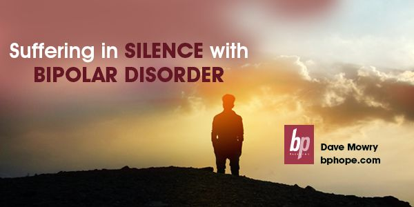 dating with bipolar disorder Dating a bpd or bipolar person can be incredibly difficult click here to read  about  first of all, i understand that bpd is a cluster b disorder furthermore, i  am.