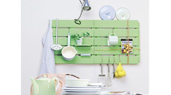 die besten 17 ideen zu ikea holzfliesen auf pinterest. Black Bedroom Furniture Sets. Home Design Ideas