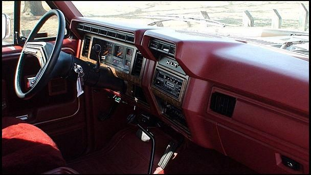 Dang I Absolutely Enjoy This Colour For This 1978 F150 1978f150 In 2020 Ford Bronco Ford Bronco