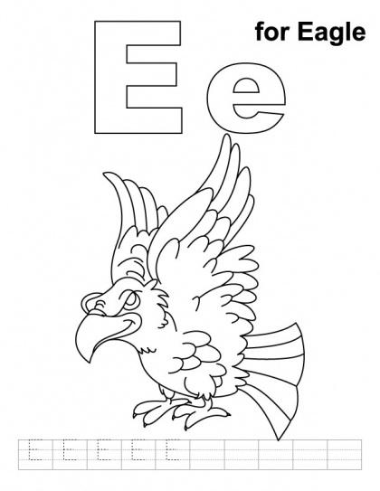 27 best Birds: Eagles for Preschool images on Pinterest