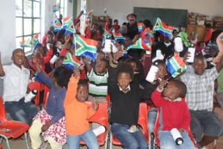 Future Prospects for South African Youths | The Truth About South Africa