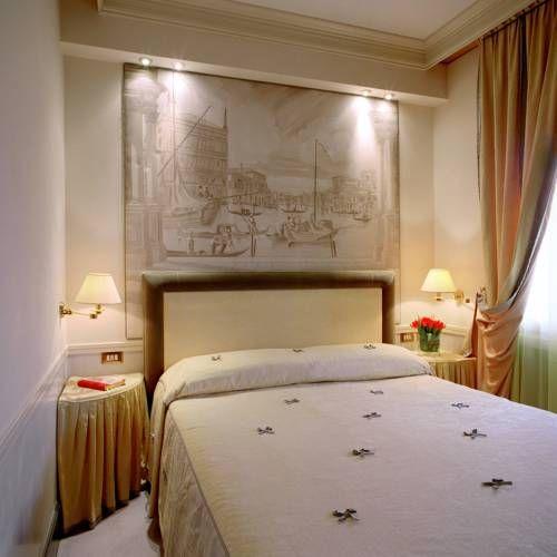 δωματια ξενοδοχειου μοντερνο διακοσμηση - Αναζήτηση Google