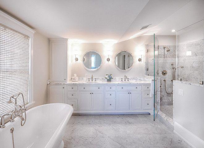 218 Best Bathrooms Images On Pinterest