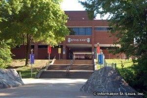 Belleville East High School