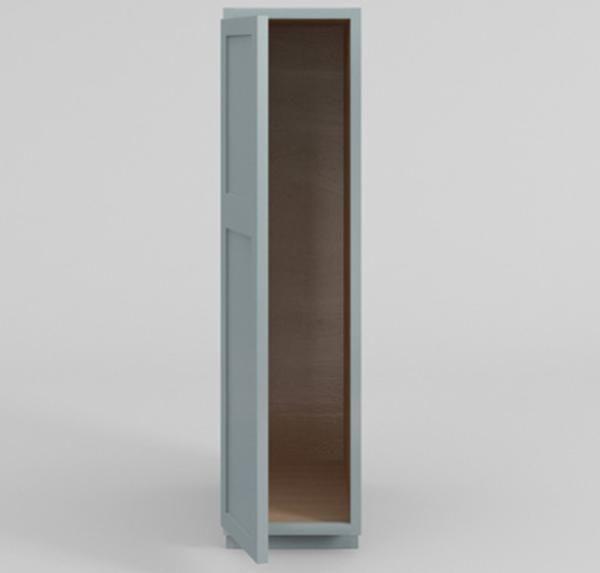 40++ Rta inset shaker cabinets model