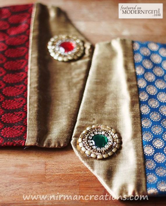 Indian Money Envelopes Wedding Southasian Fashion Pinterest And