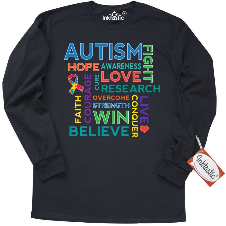 265 best autism awareness walk t shirts gear images on for I support two teams t shirt