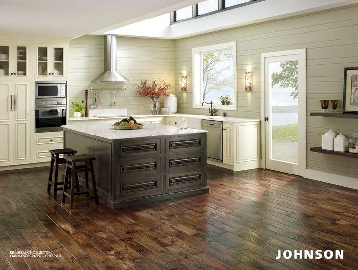 17 Best Johnson Hardwood Flooring Images On Pinterest