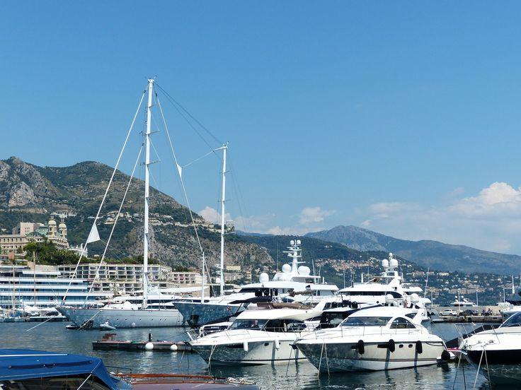 Yachtversicherungen