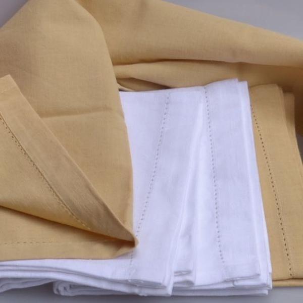Kitchen Tea Towel Blanks Canadian supplier!