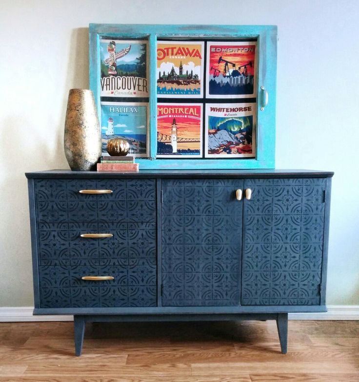 Find This Pin And More On DejaVu Furniture Makeover By Deja Vu Boutik.