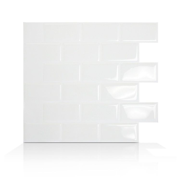 die besten 25 fliesen reparieren ideen auf pinterest. Black Bedroom Furniture Sets. Home Design Ideas