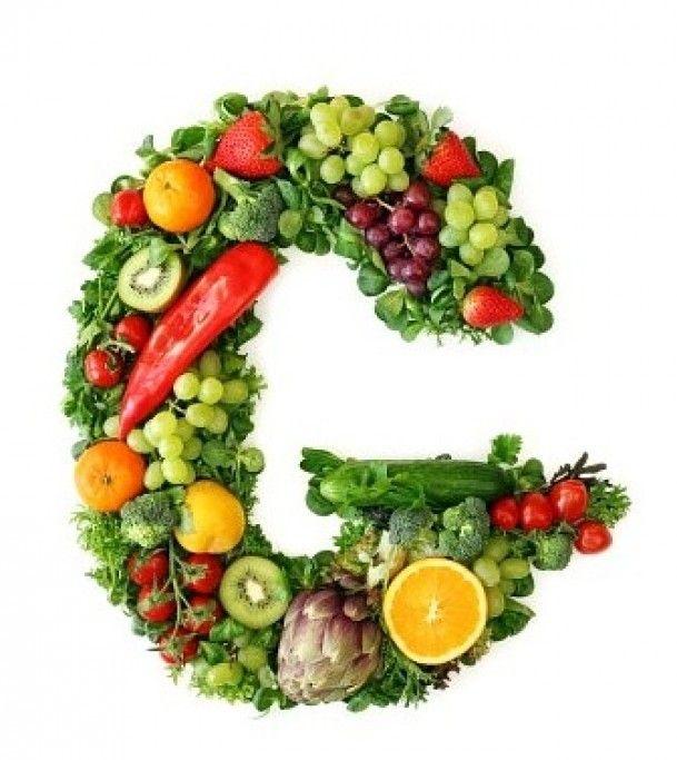 47 mejores imgenes de Lhort en Pinterest  Verduras Abecedario
