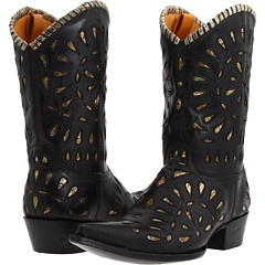 Why yes, I could use some replacement black boots!  Old Gringo Tino Tino