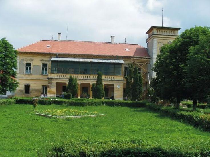 http://www.youtube.com/watch?v=4cRryqZlWL4  sunt administrator principal - ca fiu la mamei mele TATIANA - sireteanu-  a acestei locatii- astept oferte - ( numai cu completion garantor - serios0 la primaria borsa maramures transilvania romania