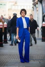 Afbeeldingsresultaat voor vrouwen pak