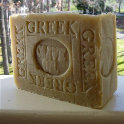 Back in the days before soap was invented #olive Oil Soap @oliveoilsoap olive oil soap #oliveoilsoap
