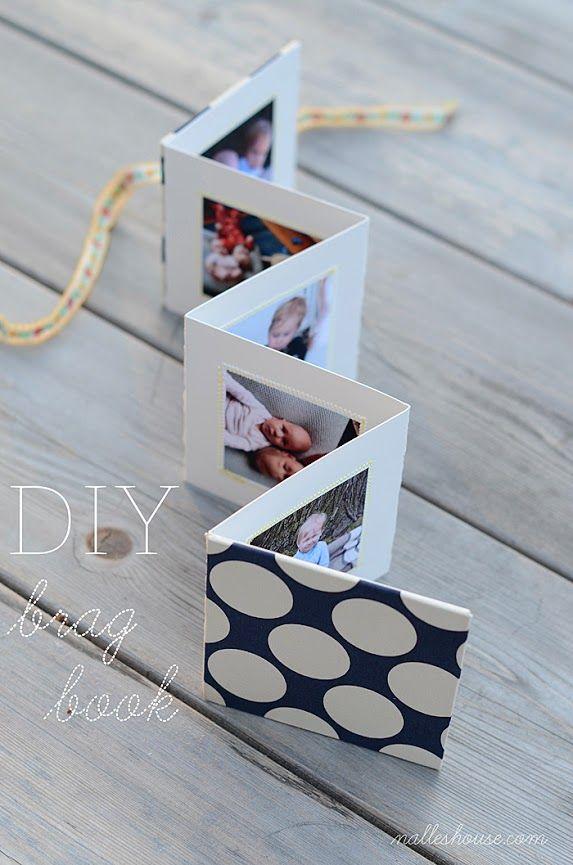 Ajándékozzunk saját készítésű képeslapot anyák napjára! 9 kreatív ötlet | Életszépítők