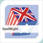 Witch eller which? Nu kan du som kämpar med stavningen och dessutom skriver på ditt andra språk, engelska, äntligen få kvalificerad hjälp. S...