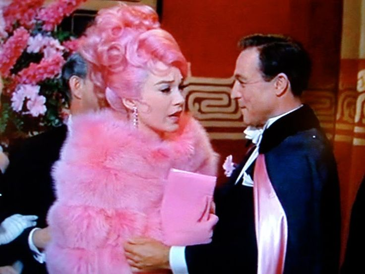 Shirley MacLaine in 'What a Way to Go', 1964 | Preferably ... Shirley Maclaine What A Way To Go Images