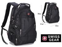 The 25  best Swiss gear backpack ideas on Pinterest | Swiss army ...