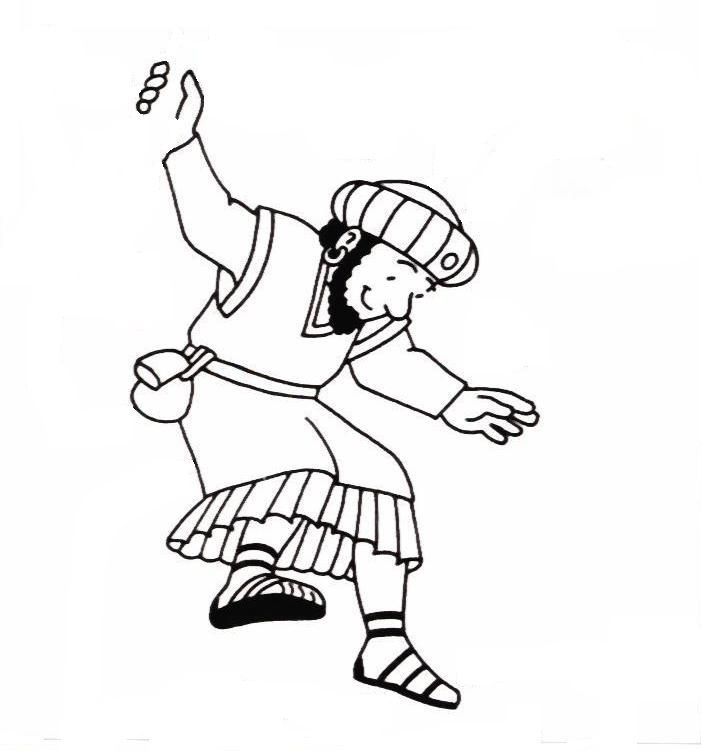 62 best zaqueu images on Pinterest Sunday school, Zacchaeus and School - copy coloring pages for zacchaeus