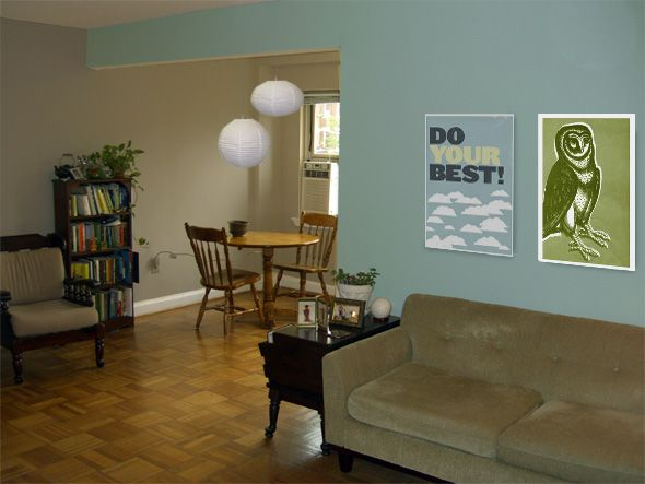 7 Best Basement Images On Pinterest Paint Colors