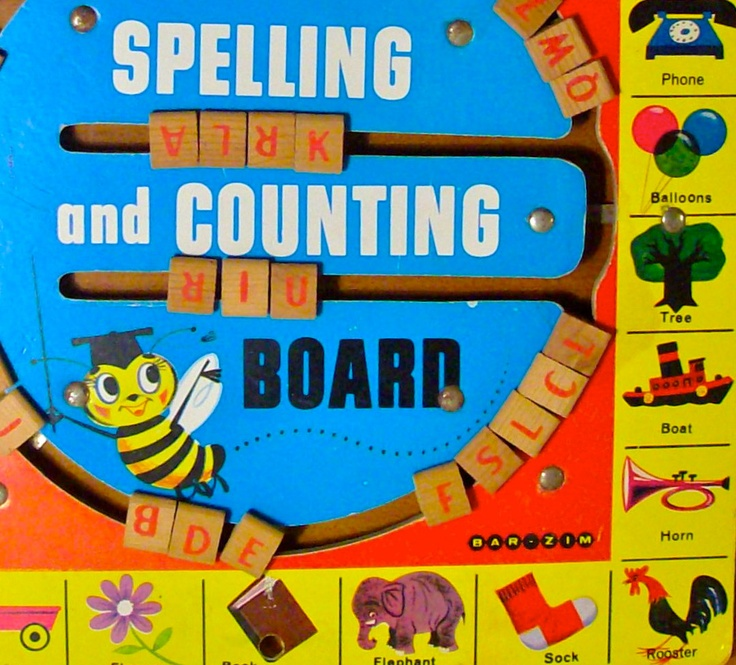 spelling counting game pin by laurie mayer on spelling 2980