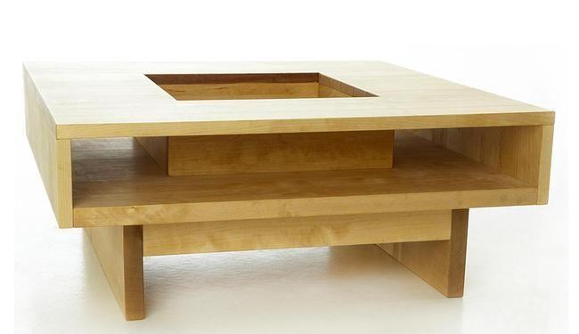 Kairo Collection | Table