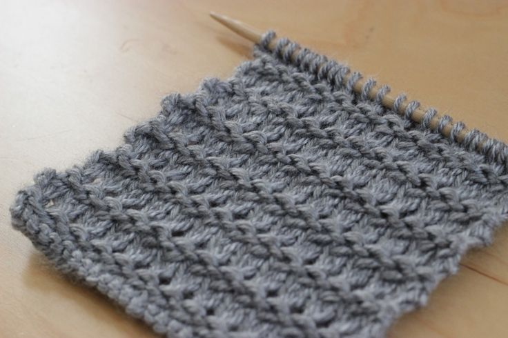 Knitting Instructions Kfb : Best images about knit crochet on pinterest cable