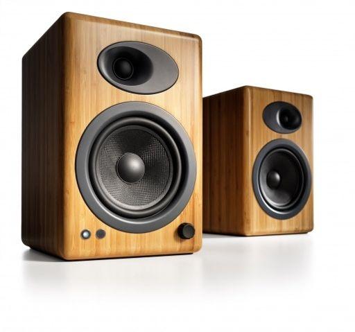 Best Speaker For Room Djing