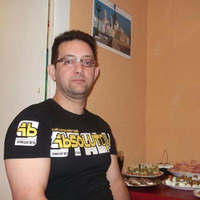 sebastian sanchez