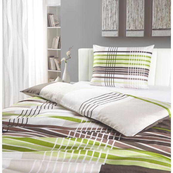 Nachhaltige Und Umweltfreundliche Schlafzimmer Mobel Und 9367813 ...