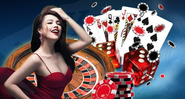What are Poker Combinations?