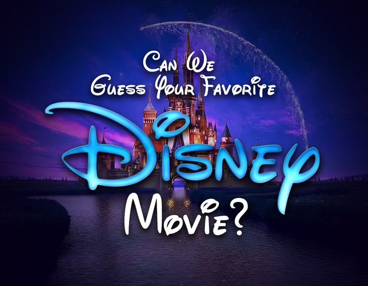 Lion King< they got it right  Can We Guess Your Favorite Disney Movie? - Quiz - Zimbio