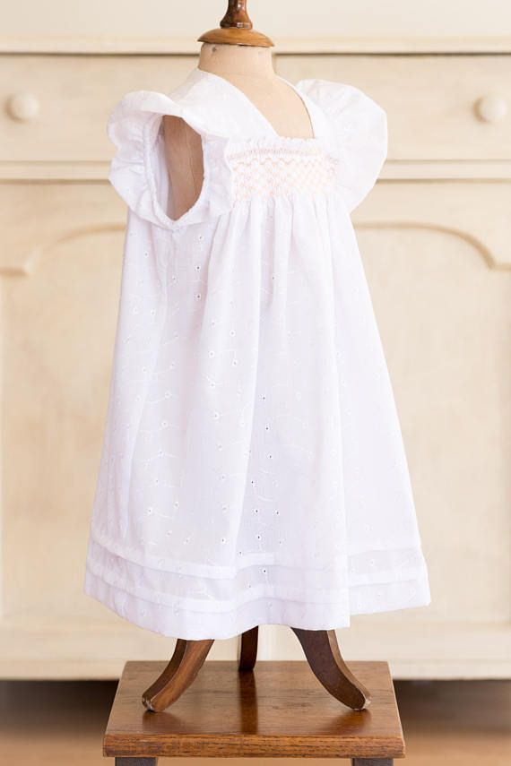 Girls Dress Age 12-18 Months Kids' Clothes, Shoes & Accs. Dresses